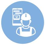 Enhance worker safety