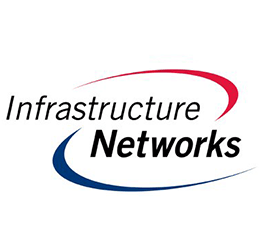 Infrastructure Networks